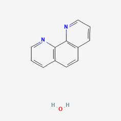 1,10-Phenanthroline Monohydrate
