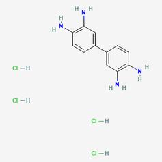 3,3'-diaminobenzidine (DAB) tetrahydrochloride