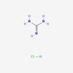 Guanidine HCl