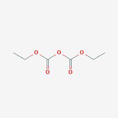 Diethyl pyrocarbonate (DEPC)