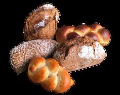 Bäckerei Konditorei Voland