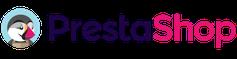Logistique e-commerce Prestashop