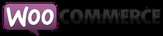Logistique e-commerce Woocommerce