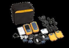 DSX2-5000-W INT