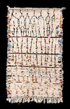 Berber Teppich, Vintage, online-shop in Schweiz, boutique en ligne tapis berbères et kilims en ligne, Suisse