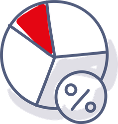 BBMD: Prozessoptimierung?! Fragen Sie uns.