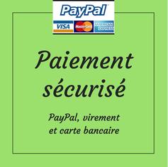 paiement-sécurisé-paypal-virement-carte-bancaire-