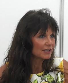 Martina Mittelbach