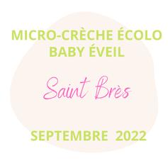 micro-crèche Jacou