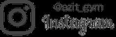 AzitGym インスタグラム