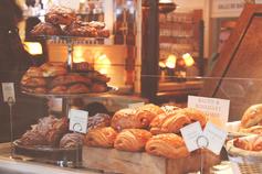 Formation ventes additionnelles Mets Conseils Boulangerie Pâtisserie