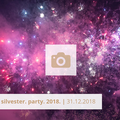 Silvester Party Halle Tor 2 2018