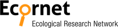 Ecornet