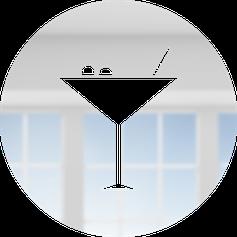 Cocktails für Ihre nächste Veranstaltung
