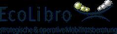 EcoLibro