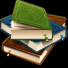 Livres recommandés et commentés pour changer de vie