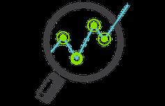 NETWORK TRAFFIC MONITORING & VISIBILITY