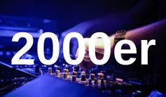 DJ Rodgau 2000er