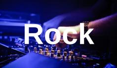 DJ Rodgau Rock