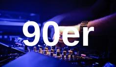DJ Rodgau 90er