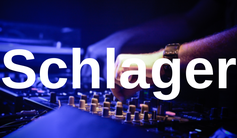 DJ Rodgau Schlager