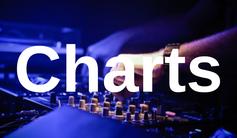 DJ Rodgau Charts