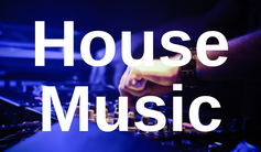 DJ Rodgau House Music