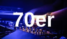 DJ Rodgau 70er