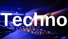 DJ Rodgau Techno