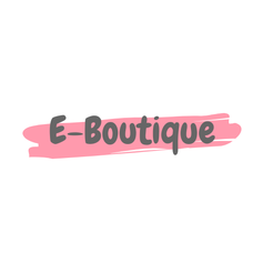 E-Boutique Maternité - Equilibrenaturel.be