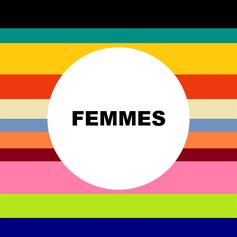 BIJOUX ET ACCESSOIRES FEMMES