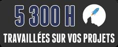 Street marketing issoudun et châteauroux, boostez votre communicatio