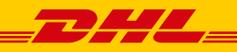 Golden Bull Lederpflege Shop versendet die Ware mit DHL.