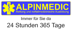 Alpinmedic, Altdorf und Arosa