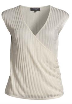 """Feinstrick-Pullover von """"Lawrence Grey"""", gesehen bei BestSecret*"""