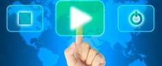 comment utiliser la vidéo pour booster la productivité de vos employés , il est une fois , paris