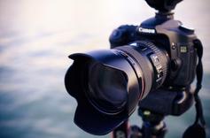 5 raisons qui font de la communication vidéo un outil indispensable pour votre entreprise ,  paris , il est une fois