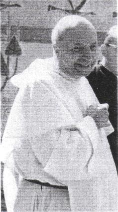 Le père Perrin