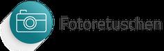 icon-fotoretuschen-logodesign-logogestaltung-grafik-thielen