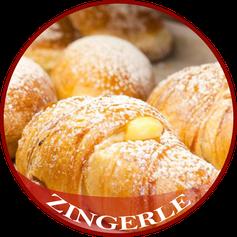 Pasticceria Zingerle Bolzano - Bar Pasticceria / pasticceria e colazioni
