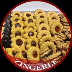 Pasticceria Zingerle Bolzano - Bar Pasticceria / pasticceria da thè