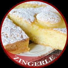 Pasticceria Zingerle Bolzano - Bar Pasticceria / pasticceria e torte da forno