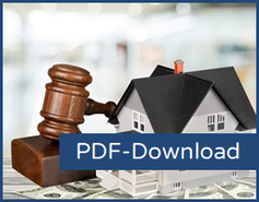 PDF Download Fachartikel Immobilienfachverlag