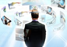 Aktionstag Unternehmen: Sicherheit im Internet