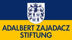 Adalbert Zajadacz Stiftung