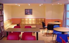 Σχεδιασμός σχολικών κτιρίων Δημήτρης Γερμανός
