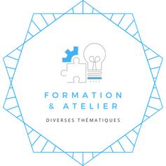 Formation au particulier, atelier au professionnel, Angoulême, Charente, Vendée