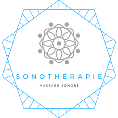 sonothérapie, massage sonore, relaxation, soin sonore, méditation, Angoulême