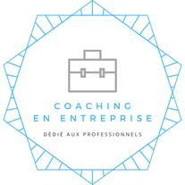 Coaching en entreprise, atelier professionnel, formation CNV, PNL, Charente, Nouvelle-Aquitaine, Vendée