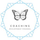Coach de vie, développement personnel, particulier, Angoulême, Vendée